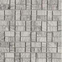 Мозаика TES76960 Ceramica Colli (Италия)