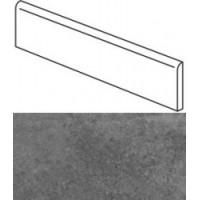 LQ40  GREY BATTISCOPA R 7x60