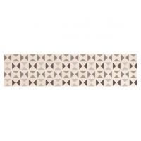 Керамическая плитка 22710 EQUIPE (Испания)