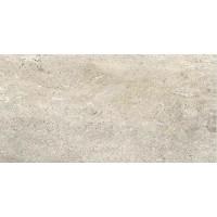 ST2GRL B_Stone Grey Lapp Rett 24x48