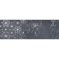 Керамическая плитка    Ibero 78798298