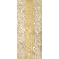 Bohemia beige decor 02 25x60