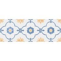 Керамическая плитка  оранжевая 15052 Kerama Marazzi