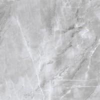 TES16623 SUPREME PERSIA STONE Grey 90x90