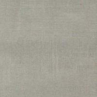 Керамическая плитка  для пола пэчворк El Molino 78796154