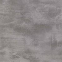 Cementi Marengo Lapp 60x60