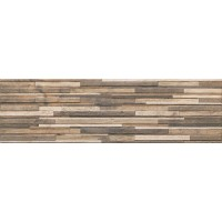 TES100296 Kamien Zebrina Wood структурнаяx0.9 60x17.5
