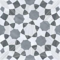 Керамогранит  белый Vitra K947864LPR01VTE0