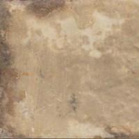 Керамогранит 1052975 Serenissima Cir (Италия)