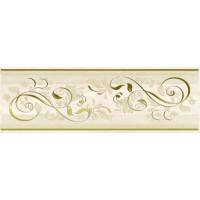 Керамическая плитка 17-03-11-659 Ceramica Classic (Россия)