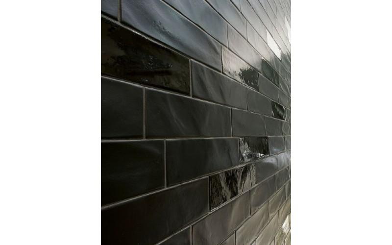 Керамическая плитка Коллекция Hamptons