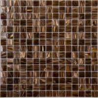SE02 коричневый (сетка) 32.7x32.7
