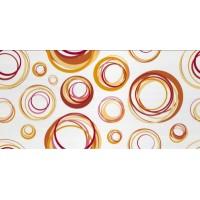 Керамическая плитка TES8148 Ceramica Classic (Россия)