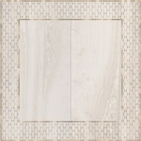 ROS.RDKA120W LP White 120x120