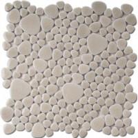 Мозаика 26x26  Diffusion Ceramique JAG2626D15