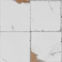 Керамогранит  Gracia Ceramica 10400000153