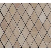 26463  Graal Glastone Mosaico Rombo 33.3x33.3