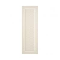 G-3258 Керамическая плитка для стен LEGACY Ivory Middle (Aparici) 29.75x89.46