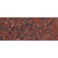 160304 Гранит New Imperial Red Плитка 600х300х18 мм