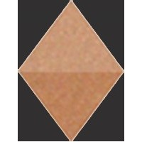 Керамическая плитка  ромб FAP Ceramiche TES540