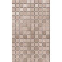 Керамическая плитка для ванной под мрамор Россия MM6360 Kerama Marazzi