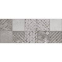 915922 Настенная плитка LYNTON SOMBRA Vives Ceramica 20x50
