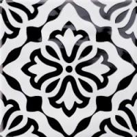Керамическая плитка Genesi26 Quintessenza (Италия)