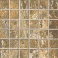 9M14 THRILL MOSAICO ROCK NAT (5,25x5,25) 33,3x33,3