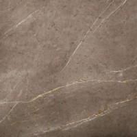 Керамическая плитка  для пола 60x60  GEMMA 147-011-6