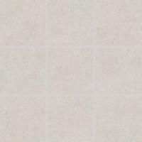 Мозаика матовая серая DAK12632 RAKO