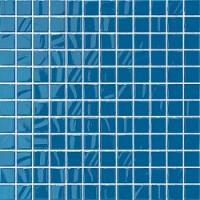 Плитка мозаика 20047 Kerama Marazzi