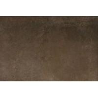 2WFCK46  Warm Stones Fondo Chocolate 40.6x61 61x40.6