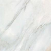 Керамогранит фасадный ProGRES Ceramica NR0022