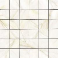 Мозаика  для душевых зон 19661 Peronda