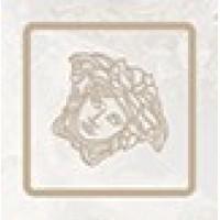262580 Tozzetto Onice Bianco 4x4