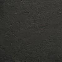 Керамогранит моноколор 60x60  37075 Керамика будущего