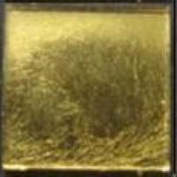 Мозаика  золотая TES8203 JNJ Mosaic