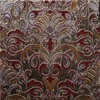 Керамическая плитка TES107895 Absolut Keramika (Испания)