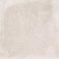 P92016031 Bottega Caliza 120x120