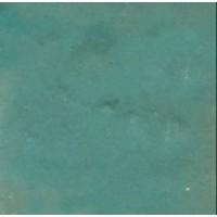 Керамическая плитка  для фартука 10x10  Diffusion Ceramique NOU1010C23