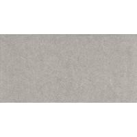 DAKSE634 light grey 30x60