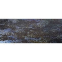TES15178 FUSION Aquario Natural SK RECT 100x250
