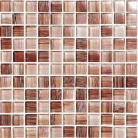 Мозаика  Primacolore GC522SLA