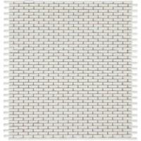 18874 D.REPOSE WHITE 28,5x29,7