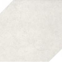 Корсо белый SG950700N 33*33