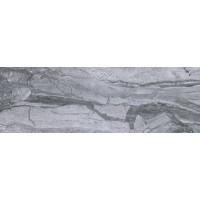 Керамическая плитка 00-00-4-17-11-06-642 BELLEZA (Россия)