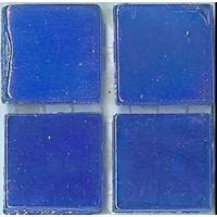 TES77199 Fleur R18(2) 1.5x1.5 32.7x32.7