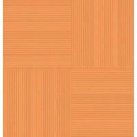 Керамическая плитка 01-10-1-12-01-35-004 НЕФРИТ-КЕРАМИКА (Россия)