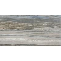 Керамогранит для стен под камень C231000041 Urbatek