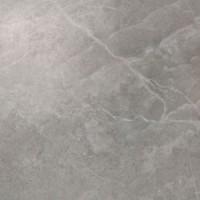 AVGQ  Marvel Grey Fleury Lapp 59x59